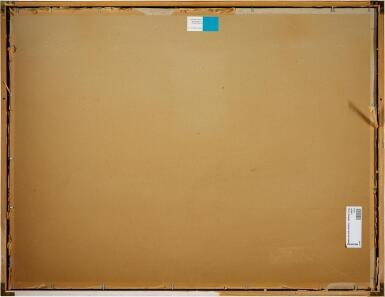 View 3. Thumbnail of Lot 5. MARC CHAGALL   TEMPLE ET HISTOIRE DE BACCHUS (M. 346; C. BKS. 46).
