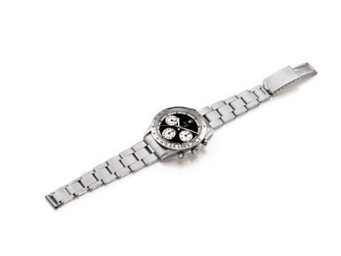 """View 4. Thumbnail of Lot 2146. Rolex 