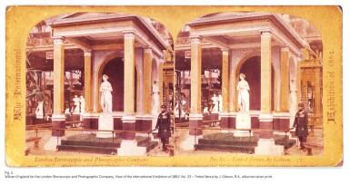View 17. Thumbnail of Lot 5. JOHN GIBSON  | THE TINTED VENUS.