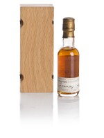 THE MACALLAN FINE & RARE 40 YEAR OLD 43.0 ABV 1939