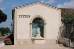 Petrus 1986  (1 MAG)