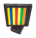 JOHNNY STEFANN   WAIT WOOD