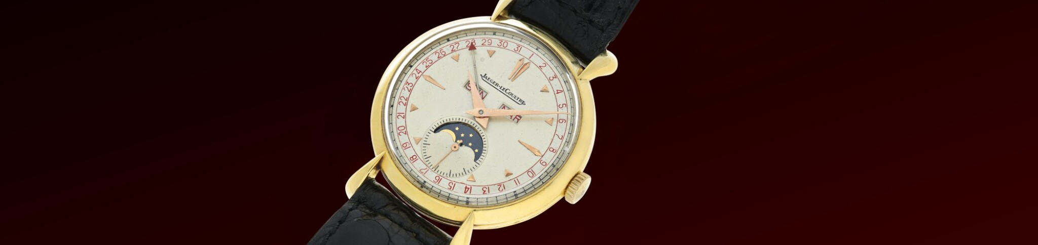 Weekly Watches | New York
