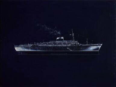 FLORIAN MAIER-AICHEN | 'UNTITLED', 2007