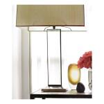 DOMINIQUE | TABLE LAMP