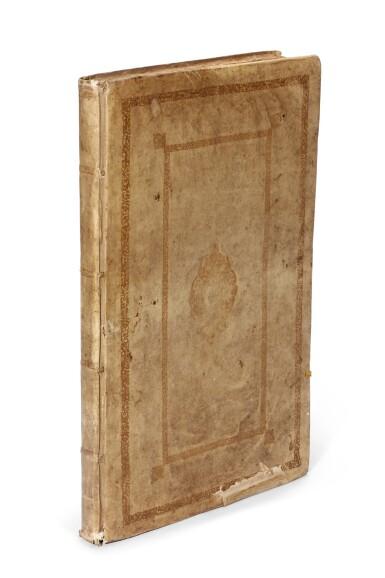 View 5. Thumbnail of Lot 296. Keulen. De Groote Nieuwe Vermeerderde Zee-Atlas ofte Water-Werelt. 1685, fine hand-colouring.