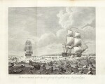Phipps   A voyage to the North Pole, 1774
