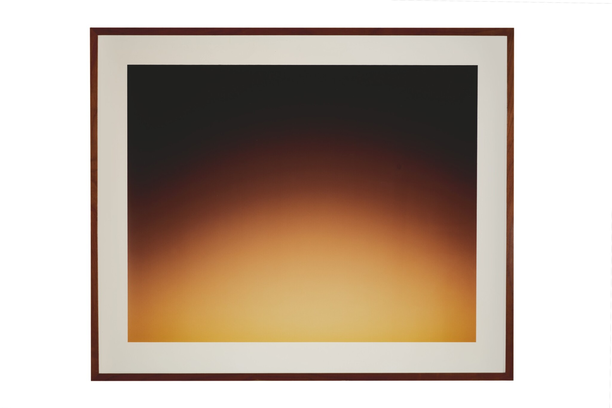 View full screen - View 1 of Lot 59. ANDREAS GURSKY | OHNE TITEL II (UNTITLED II).