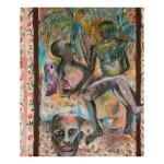 BHUPEN KHAKHAR | IN THE COCONUT GROVES