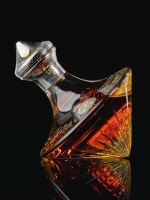 The Macallan Duncan Taylor The Rarest of Rare Collection 48 Year Old 40.0 abv 1969