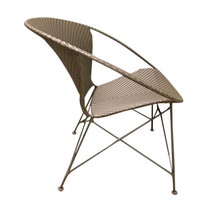 Suki Lounge Chair