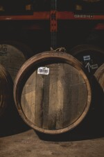 FIRST FILL OLOROSO SHERRY CASK OF DALMORE 2009