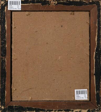 View 3. Thumbnail of Lot 73. Portrait of Jacques Lecomte du Nouÿ (1885-1961), the artist's son.