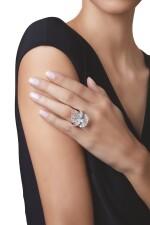 DIAMOND RING | 鑽石戒指