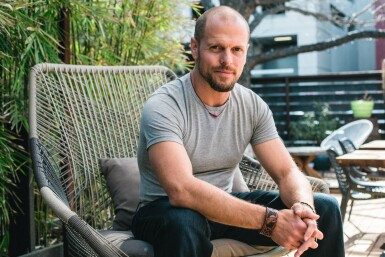 View 1. Thumbnail of Lot 9. Virtual Personal Coaching Session with Tim Ferriss.