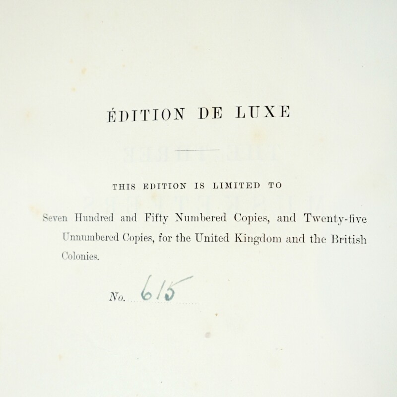 Cover image 0