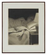 CHRIS VAN ALLSBURG | MR. PAGAL'S LIBRARY (COVER FOR MR. LINDEN'S LIBRARY)