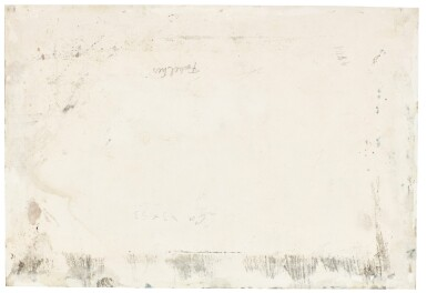 View 3. Thumbnail of Lot 10.  ALFRED KUBIN | FABELWESEN (MYTHICAL CREATURE).