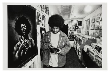 """View 2. Thumbnail of Lot 86. MPOZI TOLBERT 