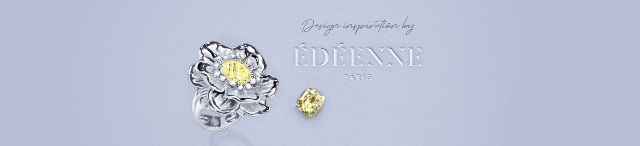 Diamonds Online | Capsule Collection