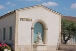 Petrus 1989  (12 BT)