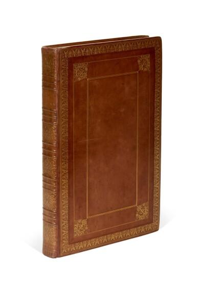 View 4. Thumbnail of Lot 24. Pauline Knip | Les Pigeons, 1808–1811, the Marcel Jeanson copy.
