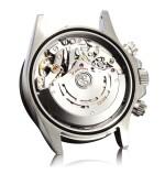 ROLEX | Daytona, Ref. 116500LN, A Stainless Steel Chronograph Wristwatch with Bracelet, Circa 2018
