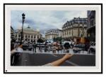 CHEN SHAOXIONG | STREET - OPERA, PARIS