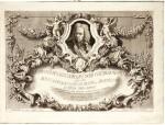 Marieschi, Magnificentiores selectioresque urbis Venetiarum prospectus, Venice, [after 1743], green boards