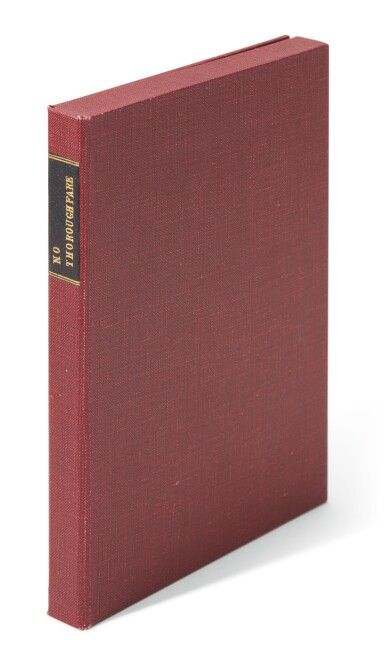 Dickens--Collins, No Thoroughfare, 1867, first edition of the stage adaptation