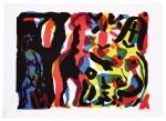 A. R. PENCK | BERLIN SUITE