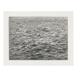 VIJA CELMINS |OCEAN SURFACE