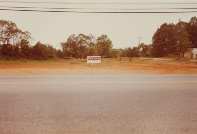 View 16. Thumbnail of Lot 7. 'Election Eve'.