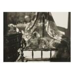 CLAUDE CAHUN (LUCY SCHWOB) | 'LA CHAMBRE DU CHAT'