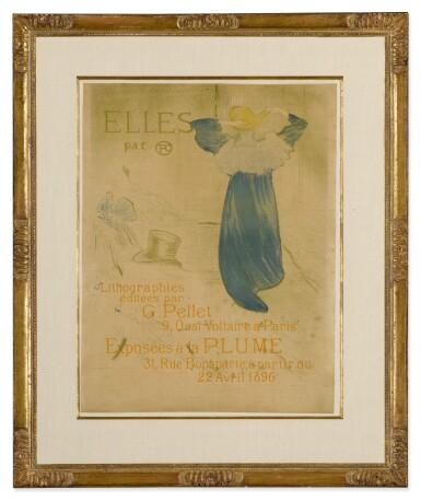 ELLES (D. 179; ADR. 171; W. 155)
