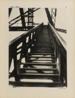 GERMAINE KRULL | MÉTAL, 1928