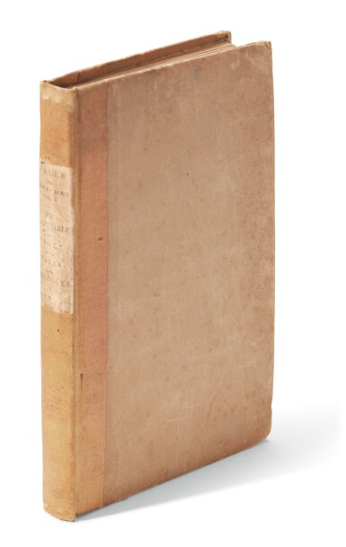 [Dickens], Public Life of Mr. Tulrumble, once Mayor of Mudfog. By Boz, 1837