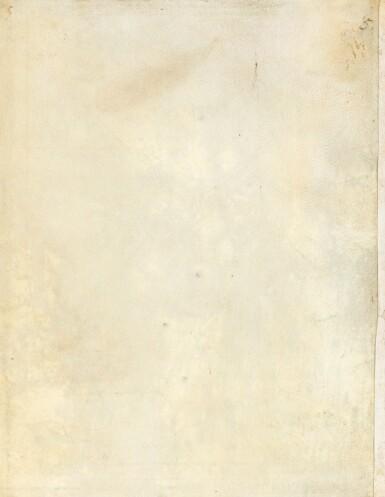 View 2. Thumbnail of Lot 98. PORTULAN -- Joan MARTINES [?]. Carte portulan de la côte atlantique de l'Amérique du Sud. Messine, ca 1570-1591..