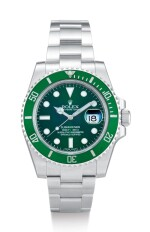 """ROLEX 