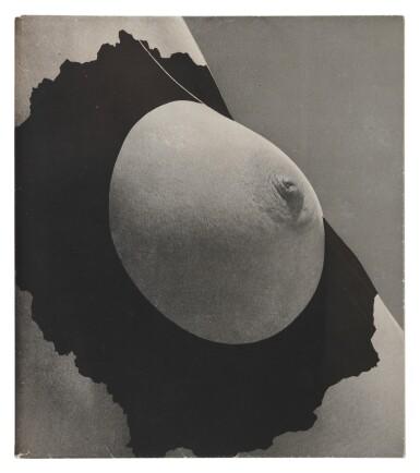 View 3. Thumbnail of Lot 10. LE SURRÉALISME EN 1947. PARIS: PIERRE A FEU / MAEGHT, 1947.