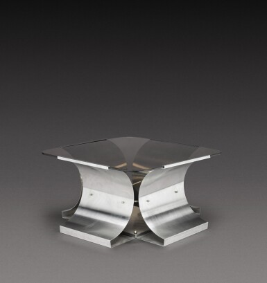 View 1. Thumbnail of Lot 189. Coffee Table.