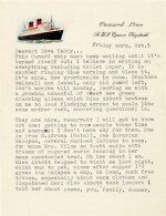 """Sylvia Plath 