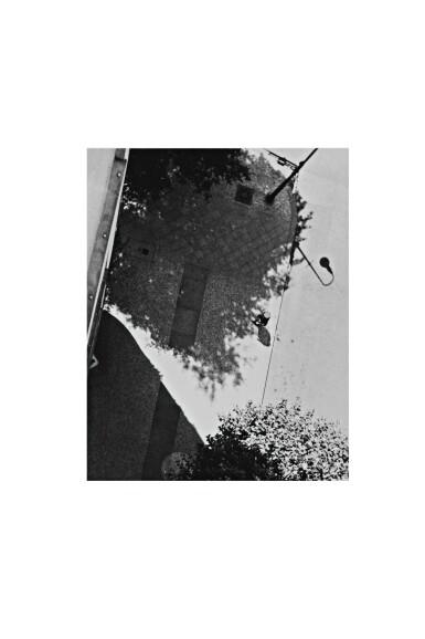 View 17. Thumbnail of Lot 29. GYÖRGY KEPES   SELECTED ABSTRACTIONS.