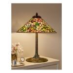 """Dogwood"" Table Lamp"