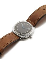 PANERAI | RADIOMIR 1936 PAM00249, A LIMITED EDITION STAINLESS STEEL WRISTWATCH CIRCA 2007