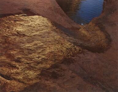View 3. Thumbnail of Lot 70. 'Glen Canyon'.