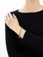 Natalia Dumitresco, Bracelet [Bracelet], 1996