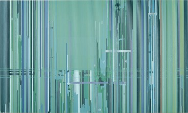 View 1. Thumbnail of Lot 1108. LIU WEI 劉韡 | UNTITLED 無題.