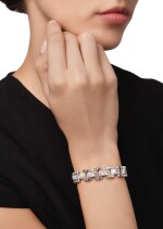 DIAMOND BRACELET   鑽石手鏈