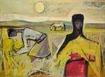 MAHMOUD SABRI | A FAMILY OF FARMERS